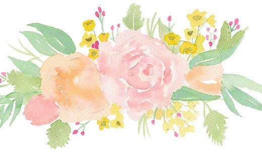 Flower-CROPPEDFORFB